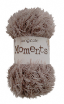 King Cole Moments 50g - OUR PRICE £1.99